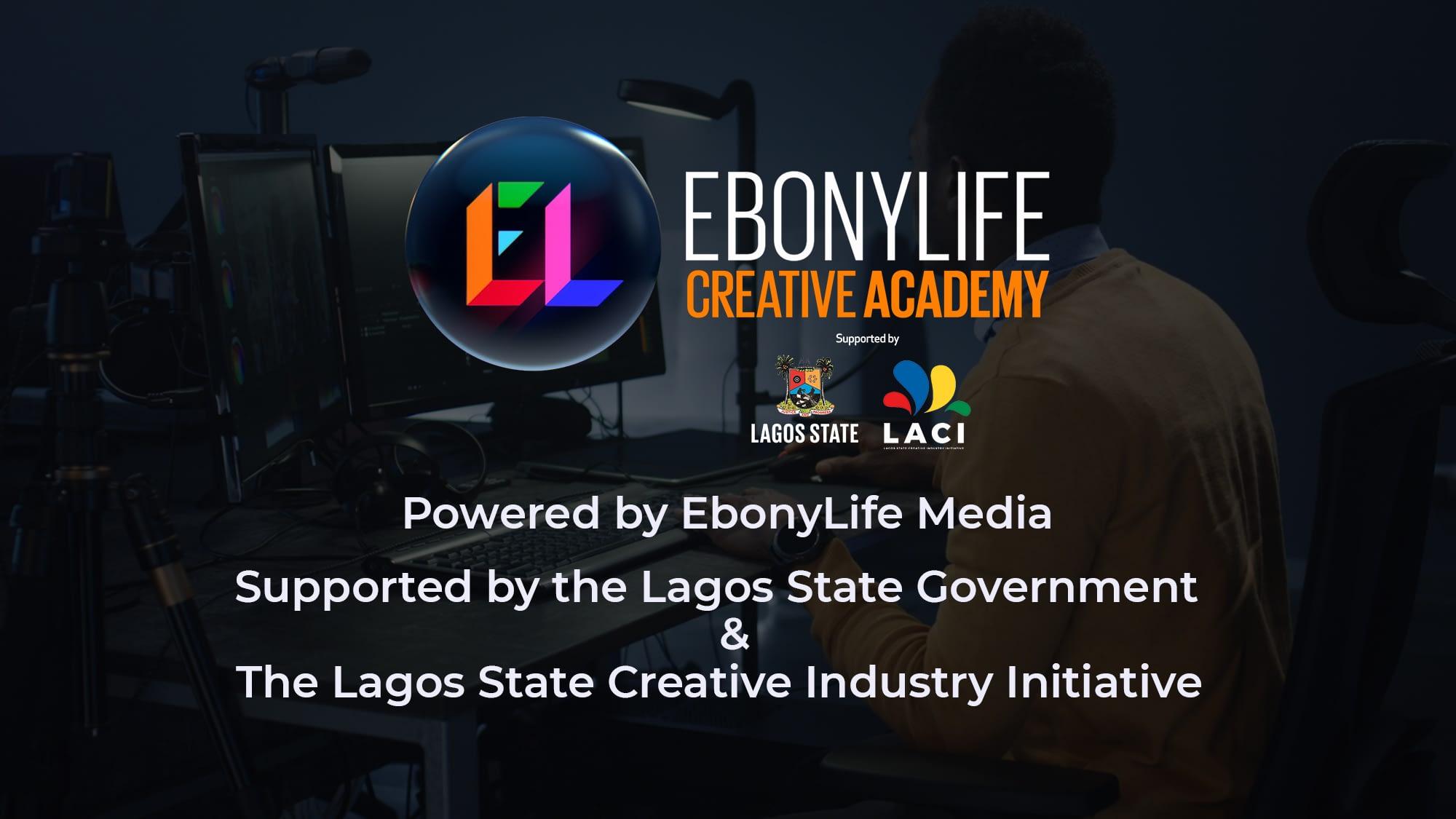 EbonyLife-Creative-Academy--ELMedia-2